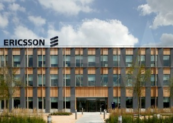 Ericsson Research & Development